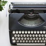 10 conseils pour mieux écrire
