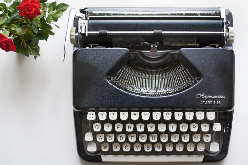 mieux écrire bien ecrire apprendre l'écriture à rédiger