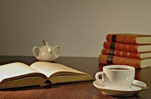 importance de lire ; lecture