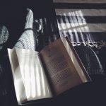De l'importance de lire