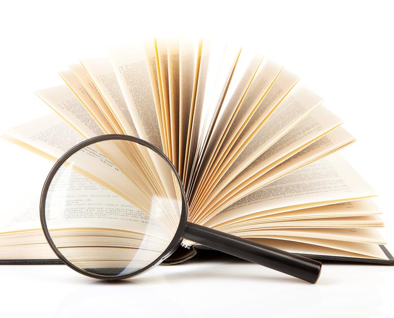 enrichir son vocabulaire mieux apprendre à écrire devenir écrivain article roman