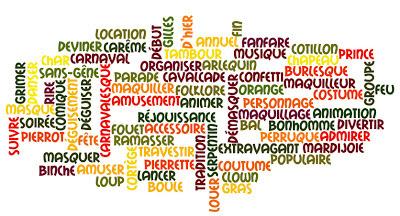 enrichir son vocabulaire mots de vocabulaire apprendre vocabulaire mieux écrire devenir écrivain roman