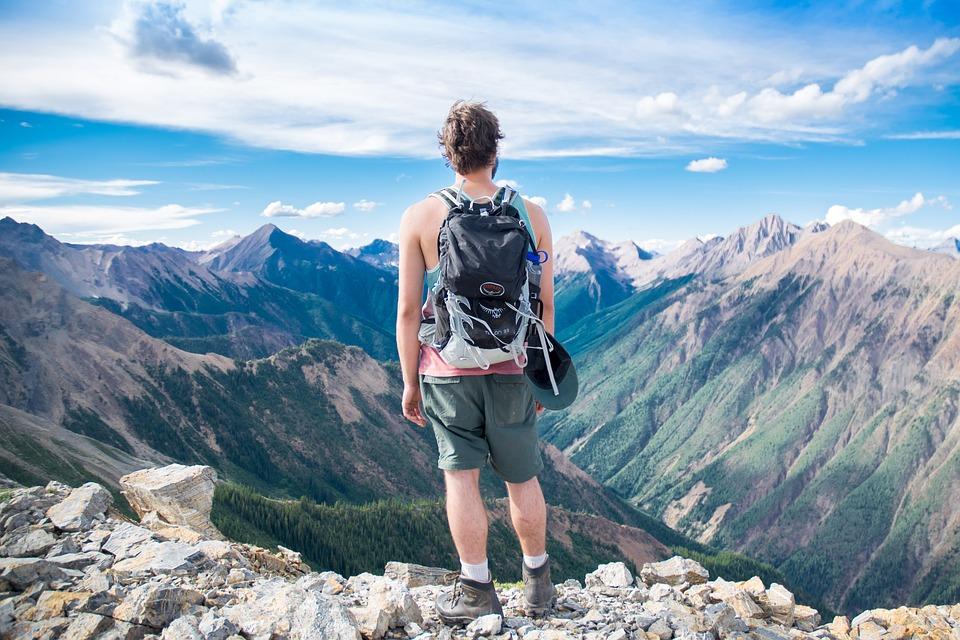 Devenir écrivain aventure humaine