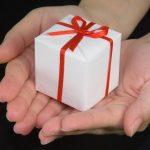 Les bienfaits de la générosité