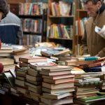 Les Hommes, les Femmes… et la littérature