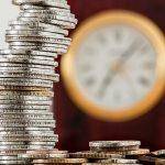 Investir du temps OU en dépenser ? Le choix vous appartient !