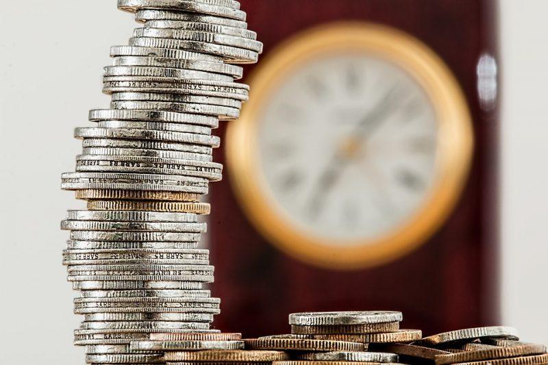 Investir du temps