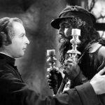 4 raisons de lire Les Misérables de Victor Hugo