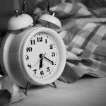 4 raisons de se réveiller tôt le matin