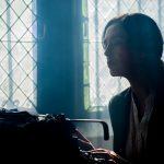 5 qualités que l'on développe en écrivant