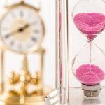 Combien de temps faut-il pour écrire un article ? (ou toute autre chose.)