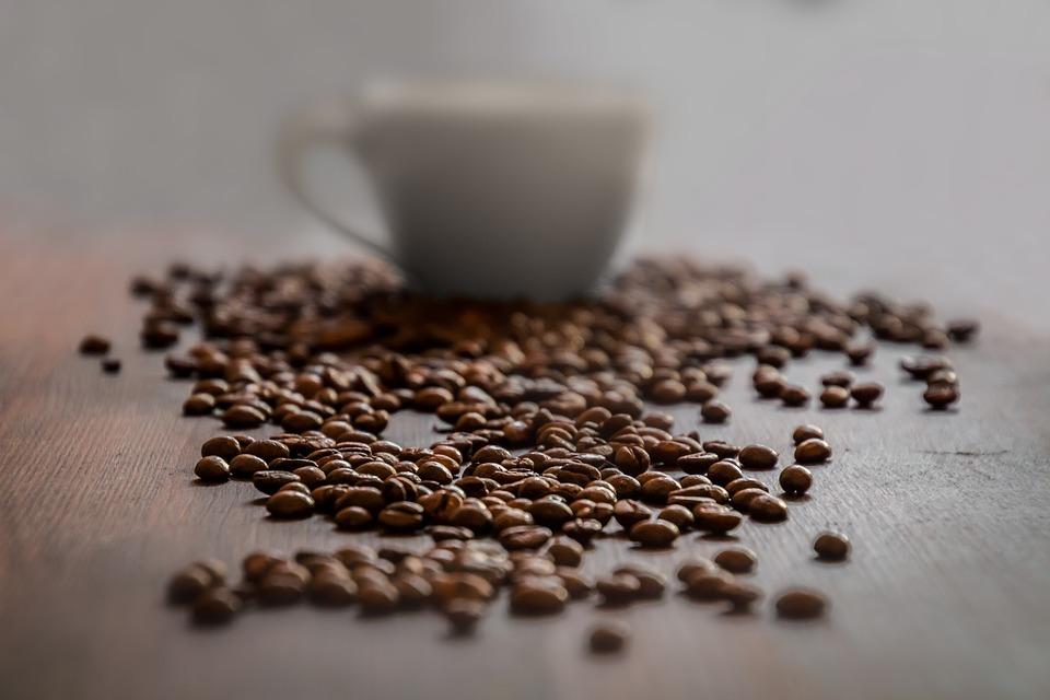Comment arrêter le café