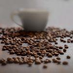 Comment arrêter le café (et rester toujours en forme) ?