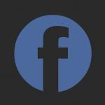 Comment NE PAS utiliser Facebook ? Ou comment les réseaux sociaux peuvent gâcher votre bien-être