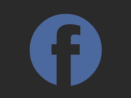 comment ne pas utiliser facebook comment les réseaux sociaux peuvent gâcher notre bien-être