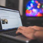 5 bonnes raisons de créer son blog perso – pour les écrivains et aspirants écrivains