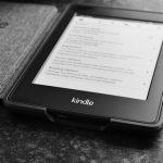 7 raisons de lire des livres en version Kindle