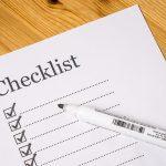 3 choses que vous devez faire TOUS LES JOURS pour progresser à l'écrit