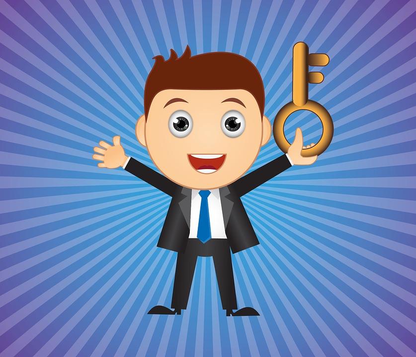 Principe pour réussir principes de réussite succès